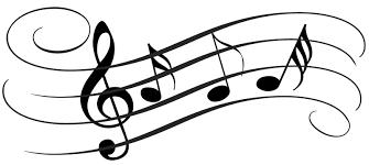 Music Tunes