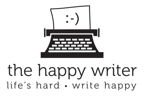 Happy Writer 2