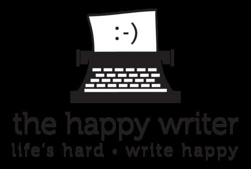 Happy Writer 2