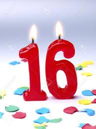 Sixteen 2